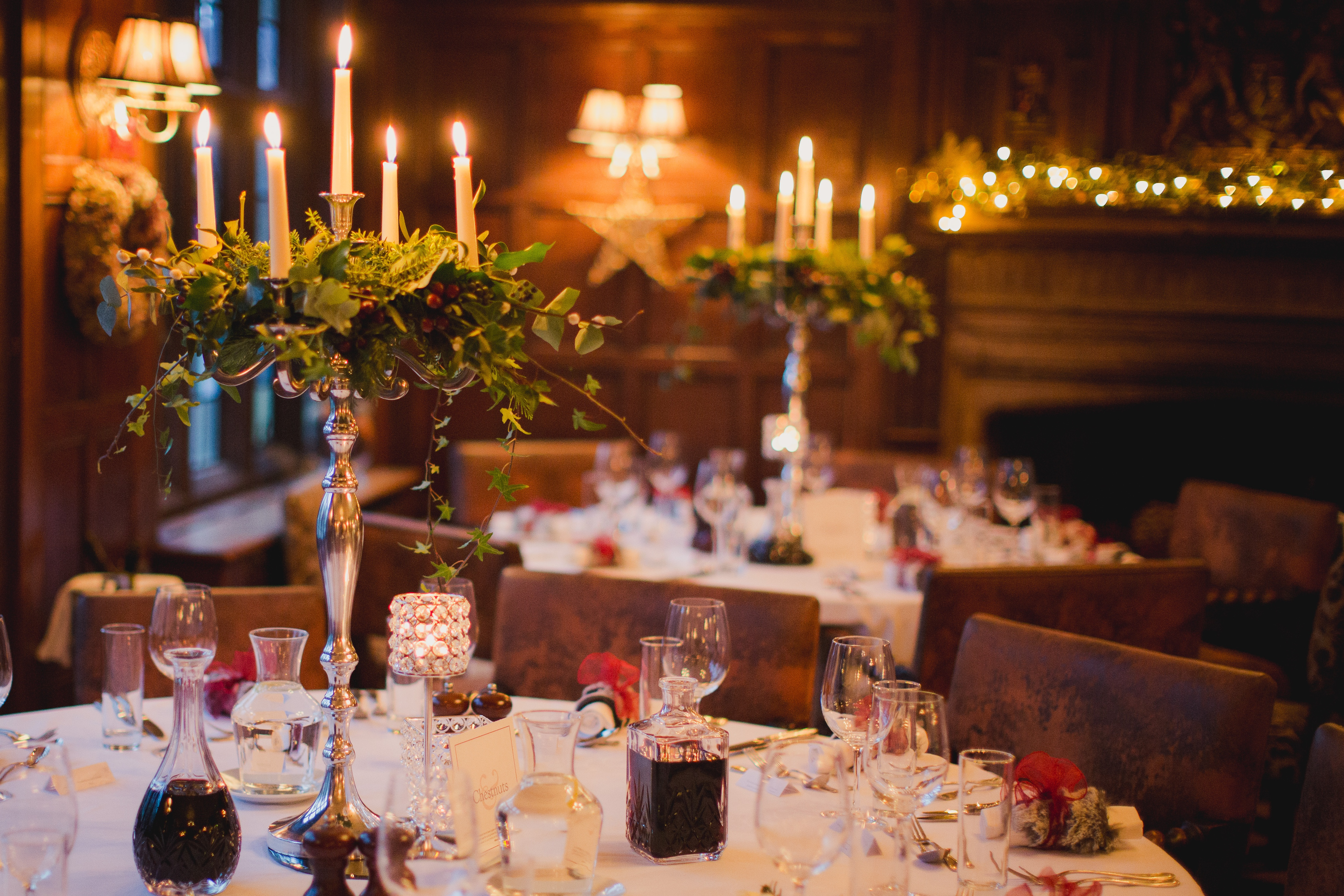Wedding Venue Chiddingfold Surrey Package Booking Crown Innthe